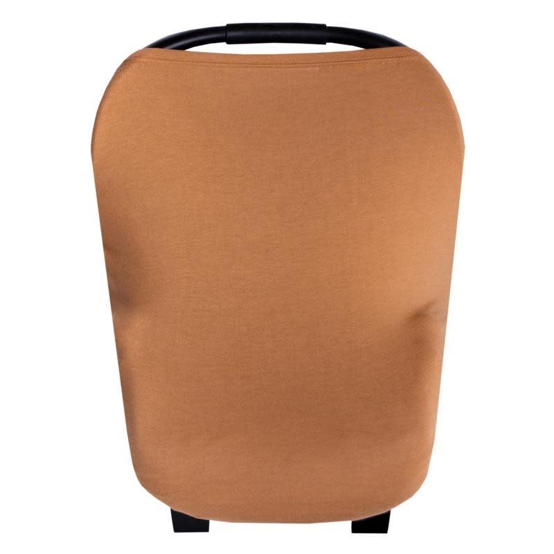 Copper Pearl Multi-Use Cover Camel