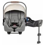 Nuna Pipa Car Seat & Base - Birch (avail TBD)