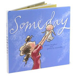 Simon and Schuster Someday