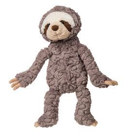 Mary Meyer Grey Putty Sloth