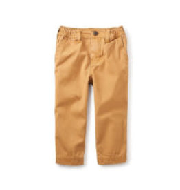 Tea Collection Chinos - British Khaki 5T