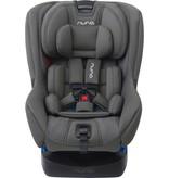 Nuna Nuna Rava Convertible Car Seat 2019 - Flame Retardant Free