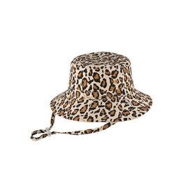 Millymook and Dozer Girls Bucket Hat - Blair