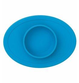 EZPZ Tiny Bowl Blue