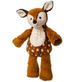 Mary Meyer Marshmallow Fawn