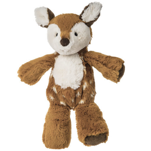 Mary Meyer Marshmallow Junior Fawn