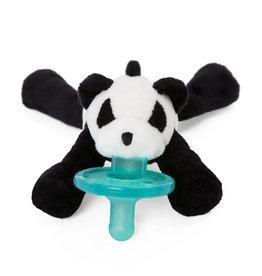 Wubbanub Wubbanub Panda