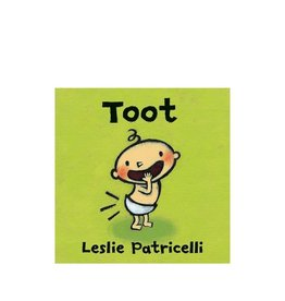 Random House Toot