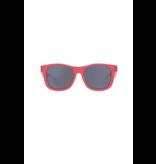 Babiators Babiators Sunglasses - Navigator (Age 0-2)