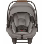Nuna PIPA Lite LX Car Seat and Base