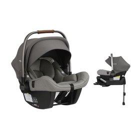 Nuna Nuna Pipa Lite Car Seat & Base -