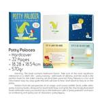 Workman Publishing Potty Palooza
