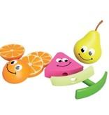 Fat Brain Fruit Friends