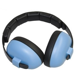 Banz USA Infant Hearing Protection