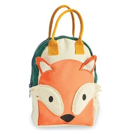 Mud Pie Backpack, Fox