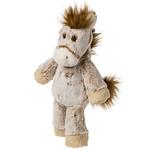 Mary Meyer Marshmallow Happy Horse