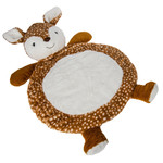 Mary Meyer Amber Fawn Baby Play Mat