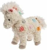 Mary Meyer FabFuzz Calliope Pony