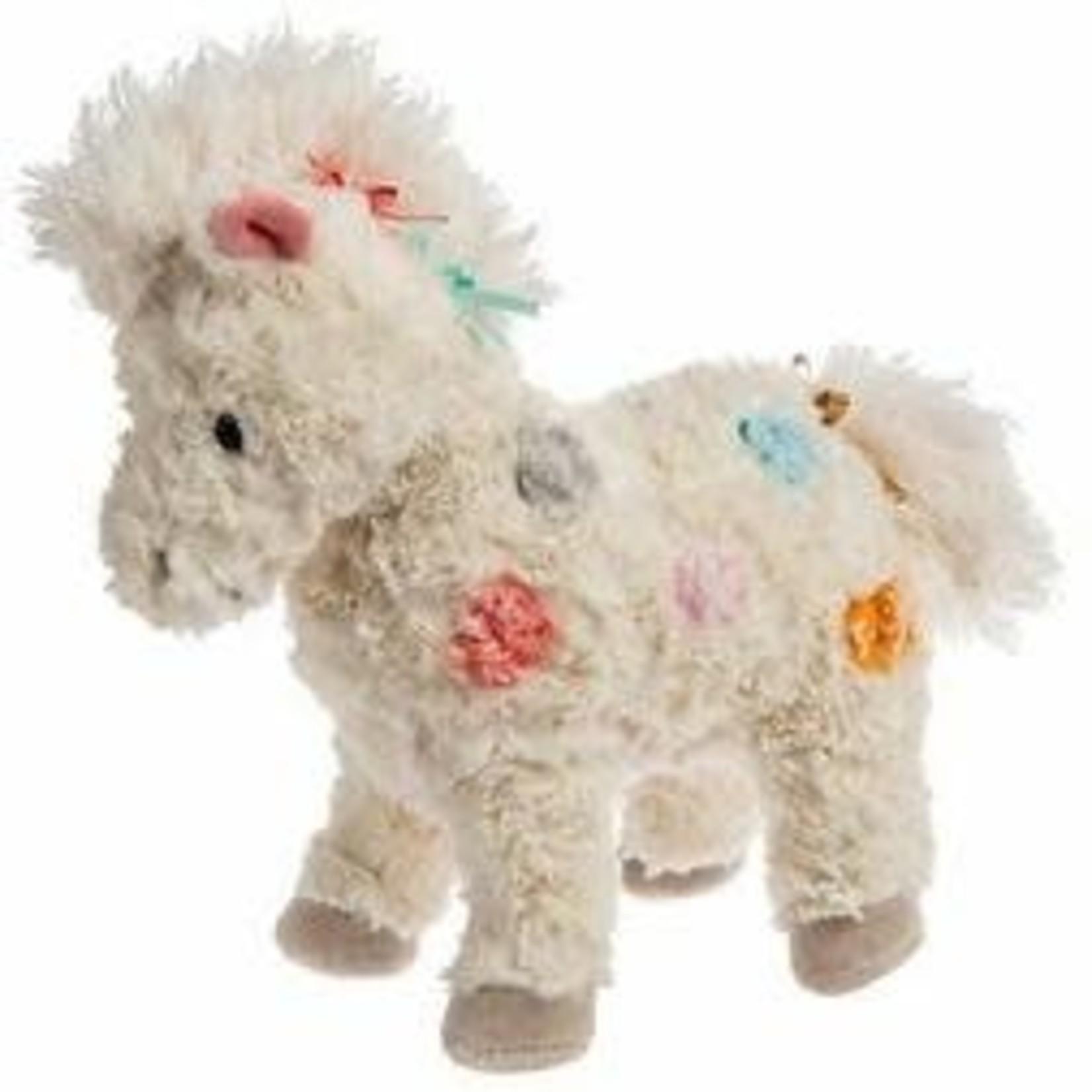 Mary Meyer FabFuzz Calliope Pony X