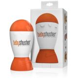 Baby Shusher Baby Shusher