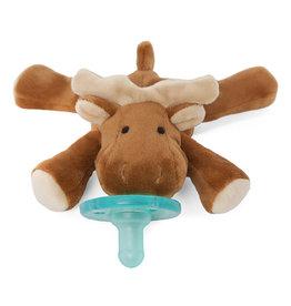 Wubbanub Wubbanub Moose