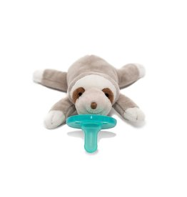 Wubbanub Wubbanub Sloth Pacifier
