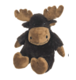 Intelex Moose Junior Cozy Plush