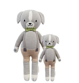"""Cuddle and Kind Noah the dog little13"""""""