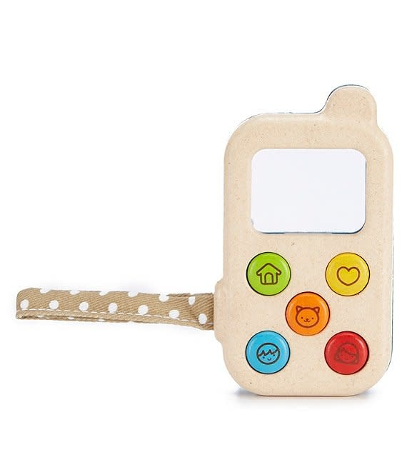 Plan Toys, Inc My First Phone