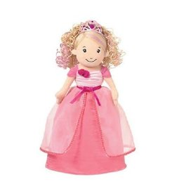 Manhattan Toy Dreamtastic Princess Seraphina