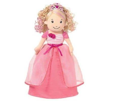 Manhattan Toy Dreamtastic Princess Seraphina