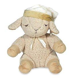 Cloud B Sleep Sheep Smart Sensor®
