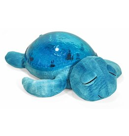 Cloud B Tranquil Turtle Aqua