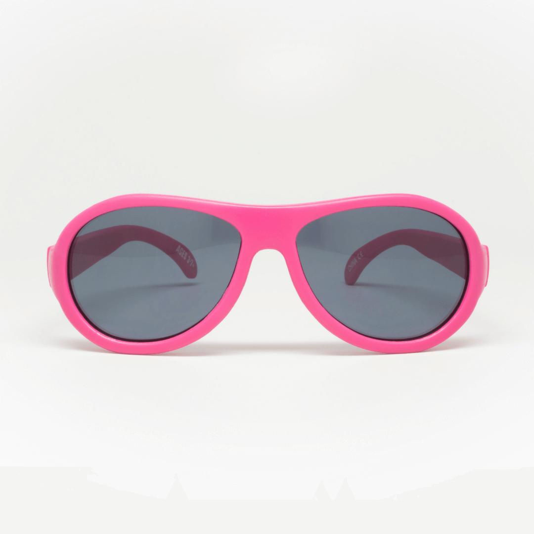 Babiators Babiators Sunglasses - Original Aviator (Age 0-2)