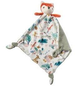 Mary Meyer littleKnottie Fox Blanket