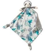 Mary Meyer littleKnottie Sloth Blanket