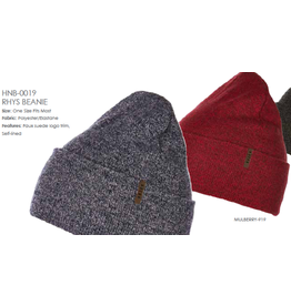 Millymook and Dozer Boys Beanie - Rhys One Size (2-7y)