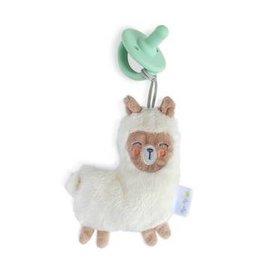 Itzy Ritzy Sweetie Pals - Llama