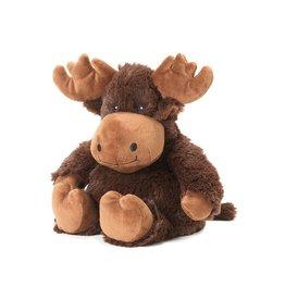 Intelex Big Moose Cozy Plush