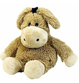 Intelex Donkey Cozy Plush