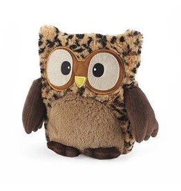 Intelex Big Hooty Tawny