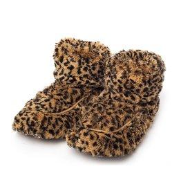 Intelex Tawny Cozy Boots