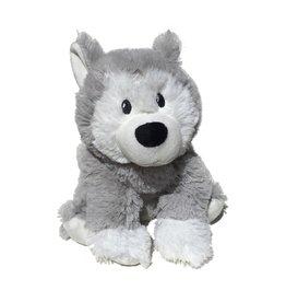 Intelex Big Husky Cozy Plush