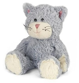 Intelex Junior Cat Cozy Plush