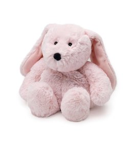 Intelex Bunny Cozy Plush