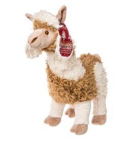 Mary Meyer Lima Llama
