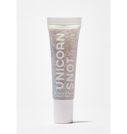 FCTRY Unicorn Snot Glitter - Silver