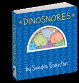 Workman Publishing Boynton, Dinosnores
