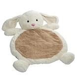Mary Meyer Bunny Baby Play Mat