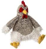 Mary Meyer FabFuzz Chicken